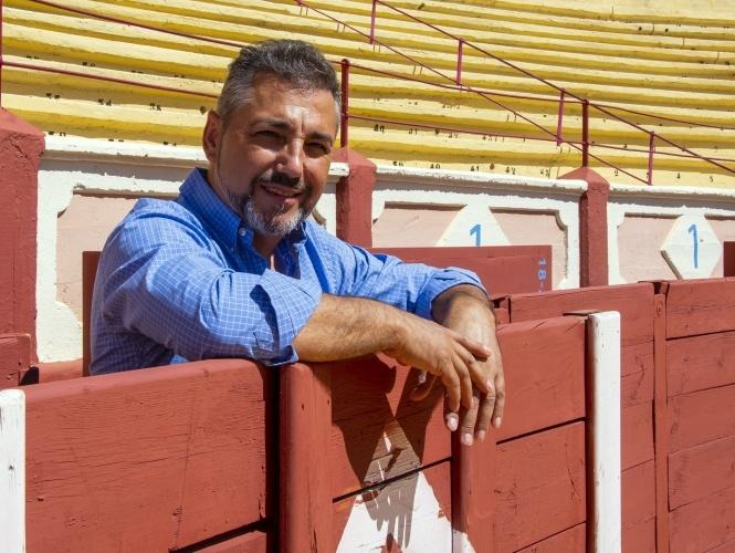 «No cambiaría Cuenca por cualquier otra plaza»