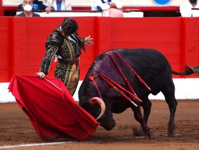 Morante y Urdiales o la eternidad clásica del toreo