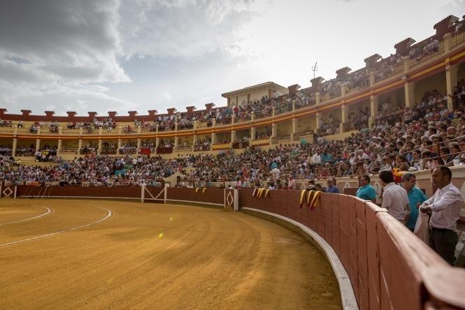 Cuenca ya vende entradas para todo el público