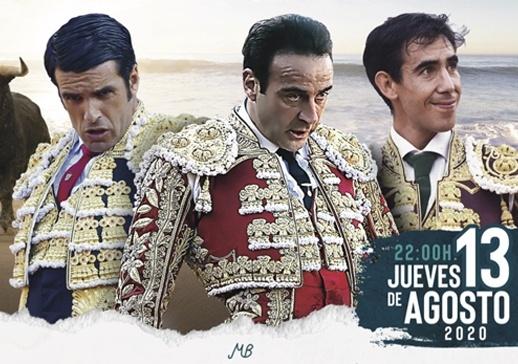 Arranca la venta de entradas para Fuengirola