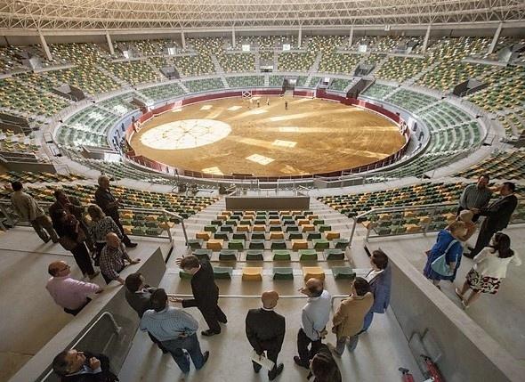 Arranca la venta de entradas sueltas para Burgos