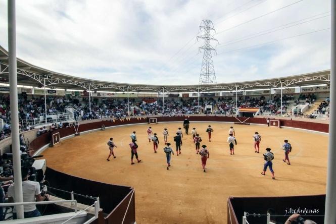 Villaseca elige a los finalistas del 'Alfarero de Plata'