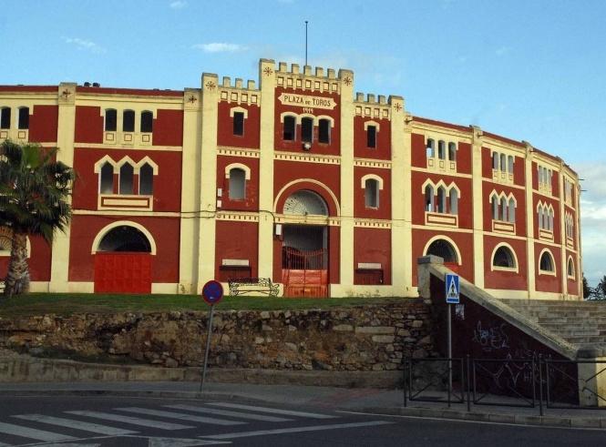 Matilla anuncia a las figuras en Mérida