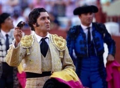 Morante será el primero en firmar para Sevilla
