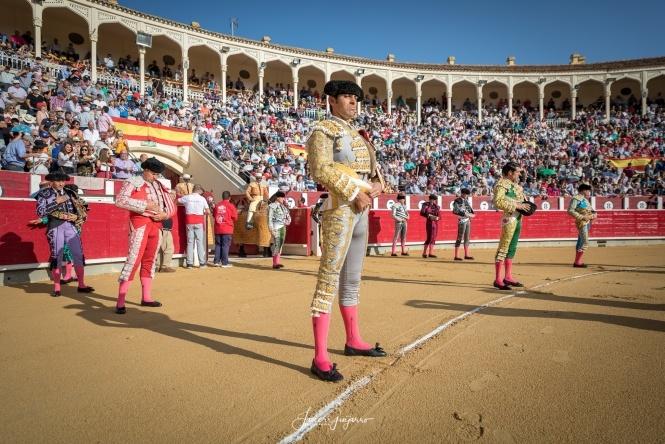 Preparan la Feria del Renacimiento en Albacete
