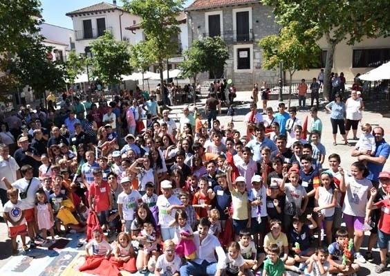 La Fundación Víctor Barrio hace balance