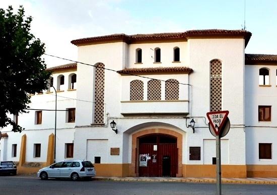 Casas Ibáñez programa una interesante novillada