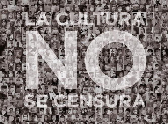 La FTL acude al Defensor del Pueblo por censura