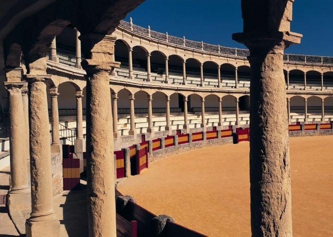 Morante y Roca Rey, mano a mano en Ronda