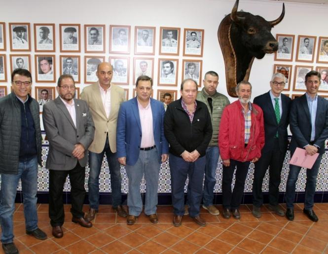 Albacete cita a 30 alumnos en sus clases prácticas