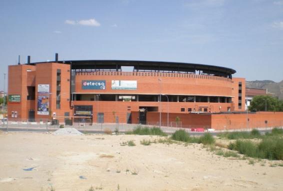 Alcalá de Henares recupera la Fiesta con dos festejos