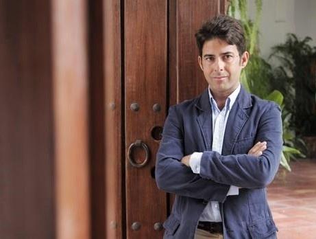 Antonio Sanz, detenido por un tiroteo en su finca