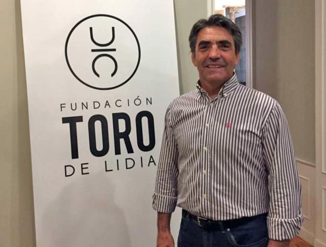 La Fundación, Premio Nacional de Tauromaquia